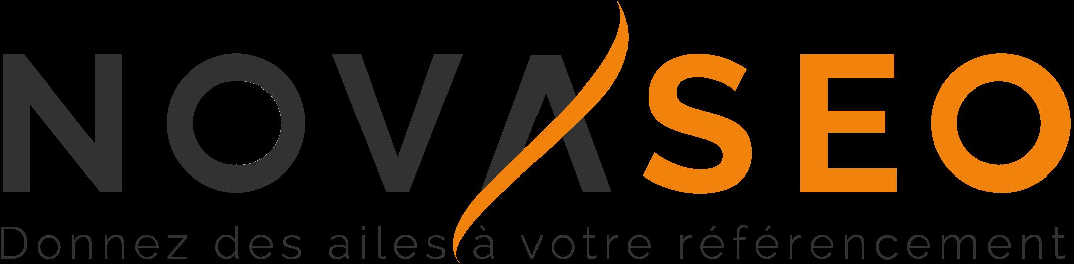 Site NOVASEO