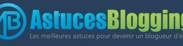 AstucesBlogging