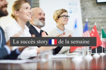 https://www.polymeta.com/la-succes-story-francaise-de-la-semaine/