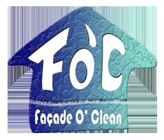 logo-facade-ocean